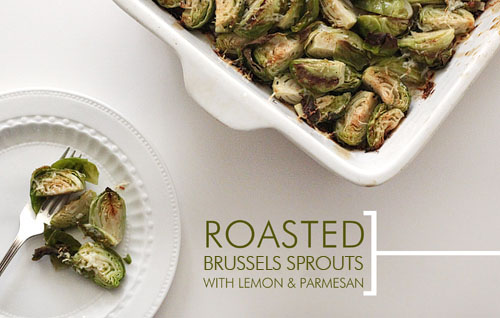 brussels_sprouts