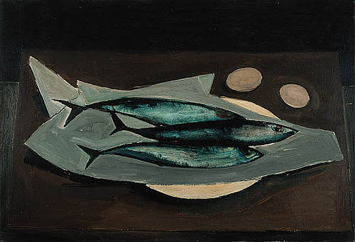 william-scott-mackerel