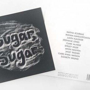 Sugar, Sugar catalogue