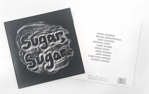 sugar_catalogue_2
