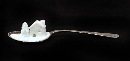 nguyen_sugar_spoon