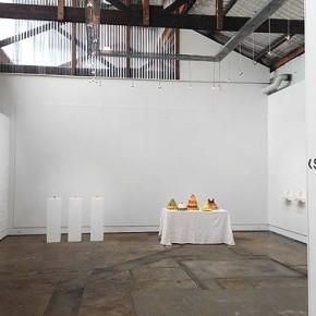 'Sugar, Sugar' at Brenda May Gallery