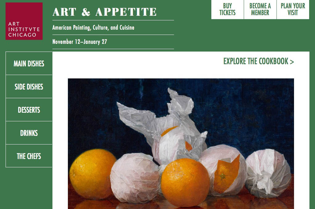art_appetite_cookbook