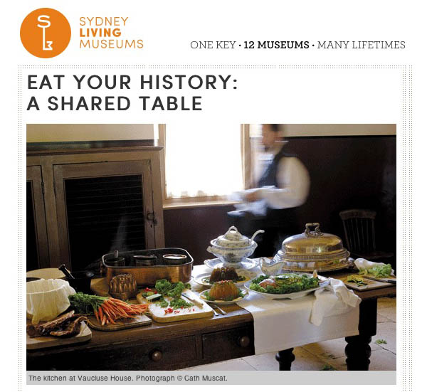 eat_your_history