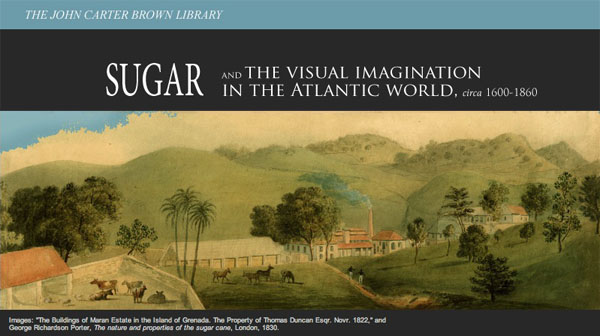 sugar_john_carter_brown_library